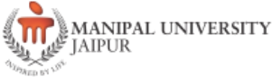 MANIPAL ACADEMY OF HIGHER EDUCATION